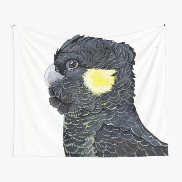 Garadi Tapestry