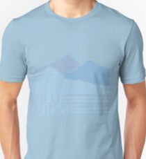 Blue Ridge Slim Fit T-Shirt