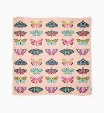 Lepidoptery No. 1 by Andrea Lauren  Scarf