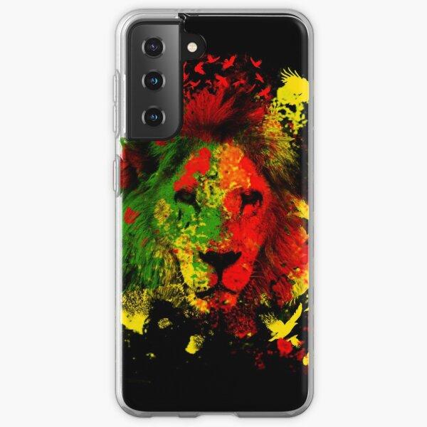 Bob Marley cases for Samsung Galaxy | Redbubble