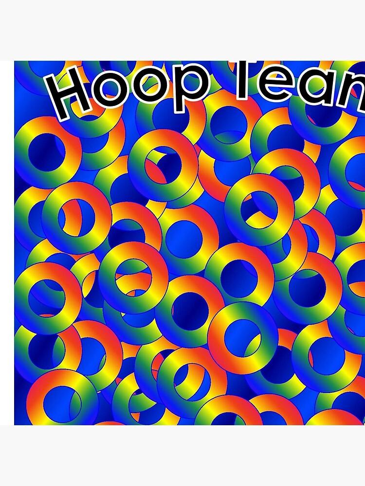 Hoop Team by Katrinavogt