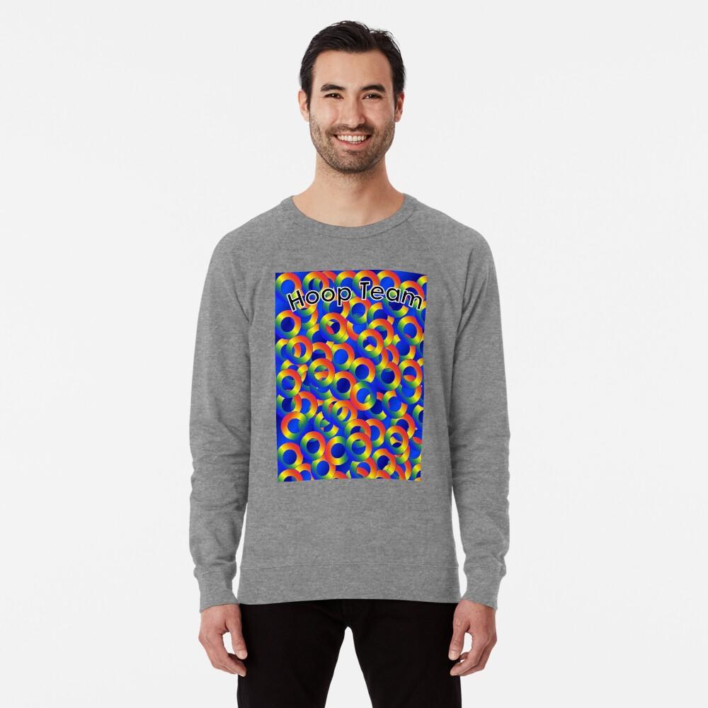 Hoop Team Lightweight Sweatshirt