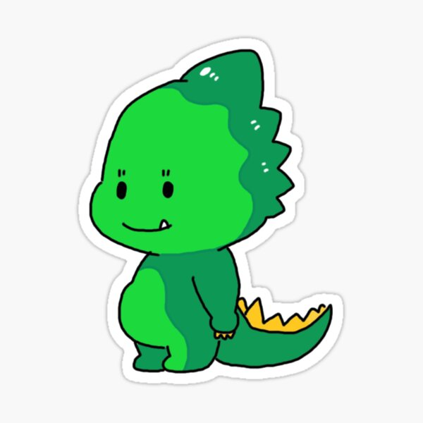 Cute Baby Dinosaur Gifts Merchandise Redbubble