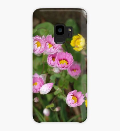 Kings Park Everlastings Case/Skin for Samsung Galaxy