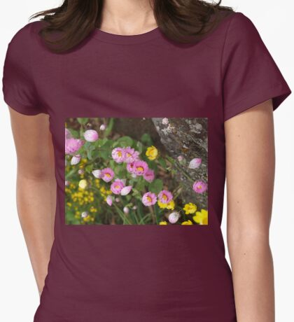 Kings Park Everlastings T-Shirt