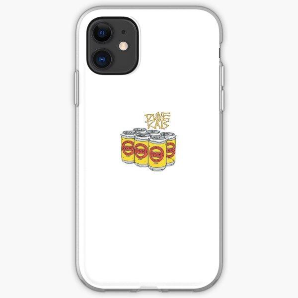 DUNE RATS iPhone Soft Case