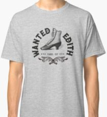 Wanted Edith T-shirt classique