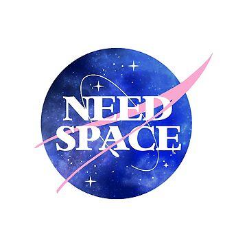 brauchen Weltraumgalaxie von sim-kore