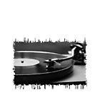 Vinyl von Fender0815