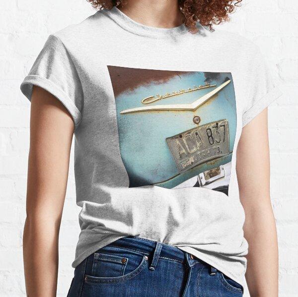 Utah 73 T-shirt classique