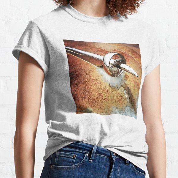 Car Ornement T-shirt classique