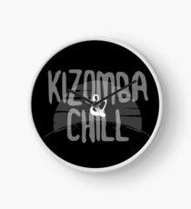 Kizomba & Chill Reloj