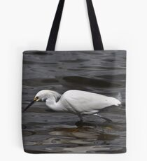 """"""" Concentration """" Tote Bag"""