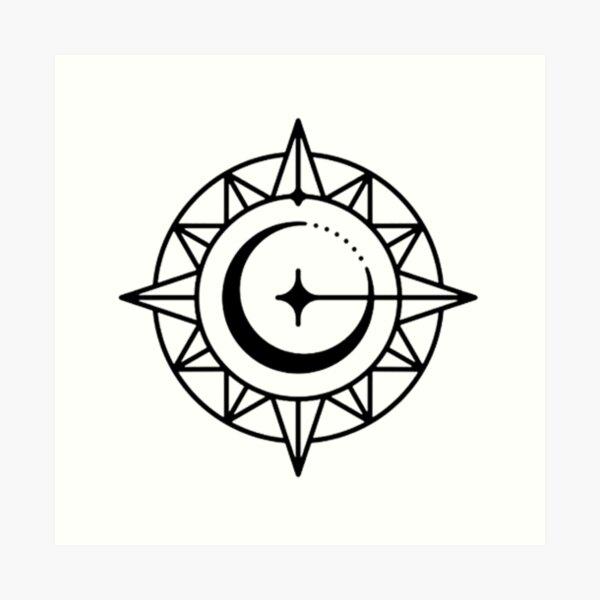 Get Logo Gfriend
