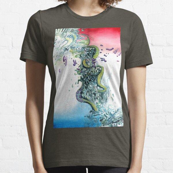 Draconis Essential T-Shirt