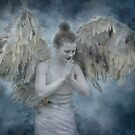 Angel of Mercy by Robyn Lakeman