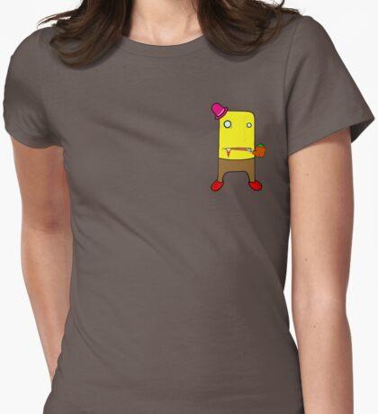 Vampires And Pipes T-Shirt