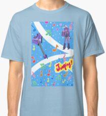 Show By Rock!! - ChuChu! Classic T-Shirt