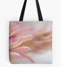 Magnolia Macro Tote Bag