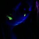 Toxic Tears2 by firemarie