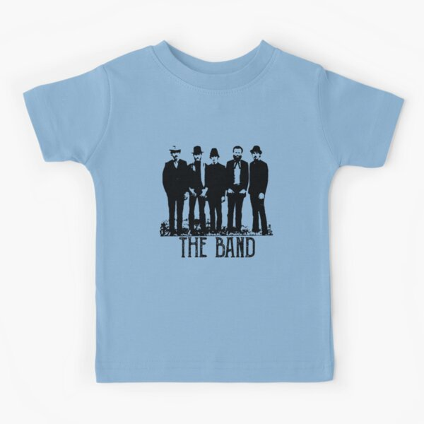 Baby The Black Crowes-The Southern Harmony Shirts Toddler Fashion Short Tee
