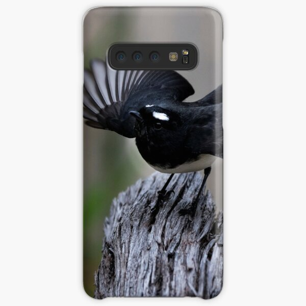 May I have this dance? Samsung Galaxy Snap Case