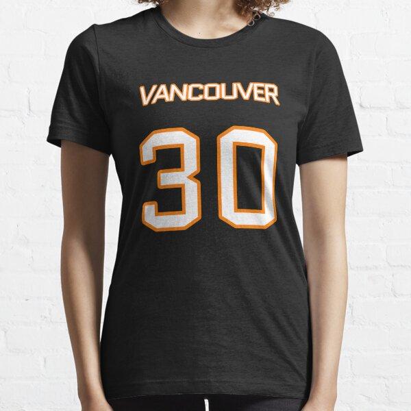 British Columbia Football (II) Essential T-Shirt