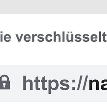 Nachricht.co Browser von jermainee