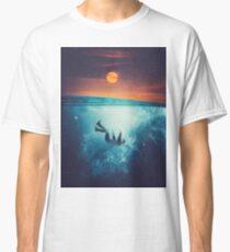 Immergo Classic T-Shirt