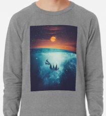 Immergo Lightweight Sweatshirt