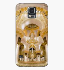 The Chandelier Case/Skin for Samsung Galaxy
