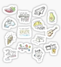 photo relating to What Do You Meme Printable called Meme Stickers Redbubble