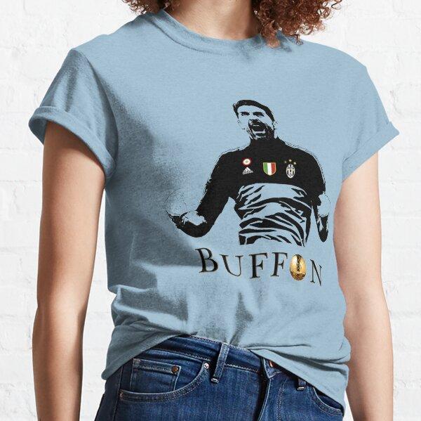 Gianluigi Buffon T-shirt classique