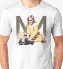 Camiseta unisex Hazlo bien