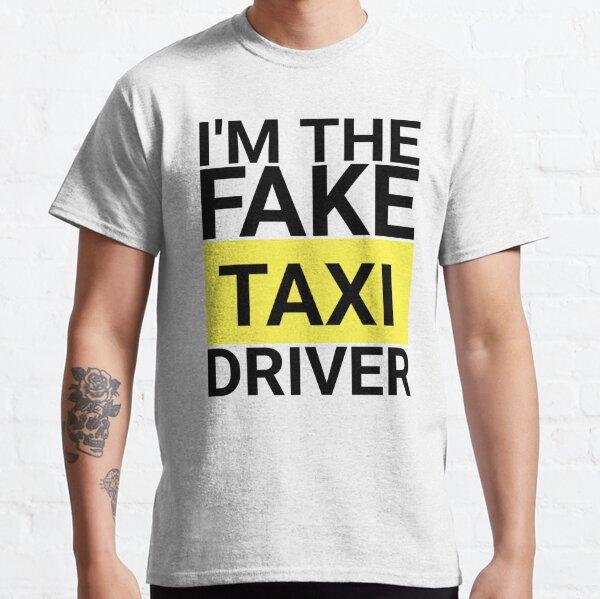 Fake Taxi Tr