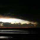 Moonta Bay 3 by elizabethrose05