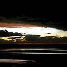 Moonta Bay 5 by elizabethrose05