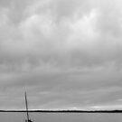 sail away. by elizabethrose05
