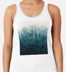 The Heart Of My Heart // So Far From Home Edit Women's Tank Top