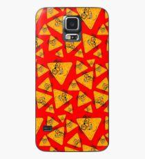 Devitos MK 2 Hülle & Klebefolie für Samsung Galaxy