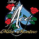 The Ace Mike Montero by ProvingGround
