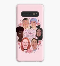Stronger Together 2019 Case/Skin for Samsung Galaxy