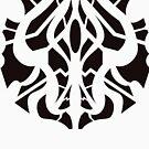 [Zodiac 10] Curse by drakenwrath