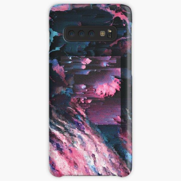 DRIFT 3 Samsung Galaxy Snap Case