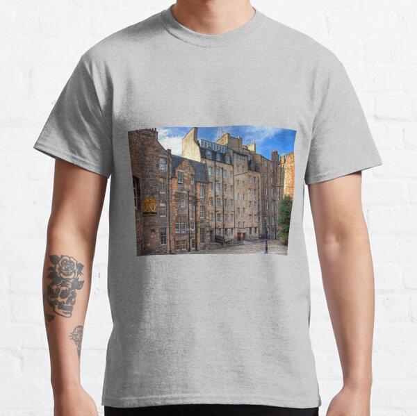 Makars' Court Classic T-Shirt