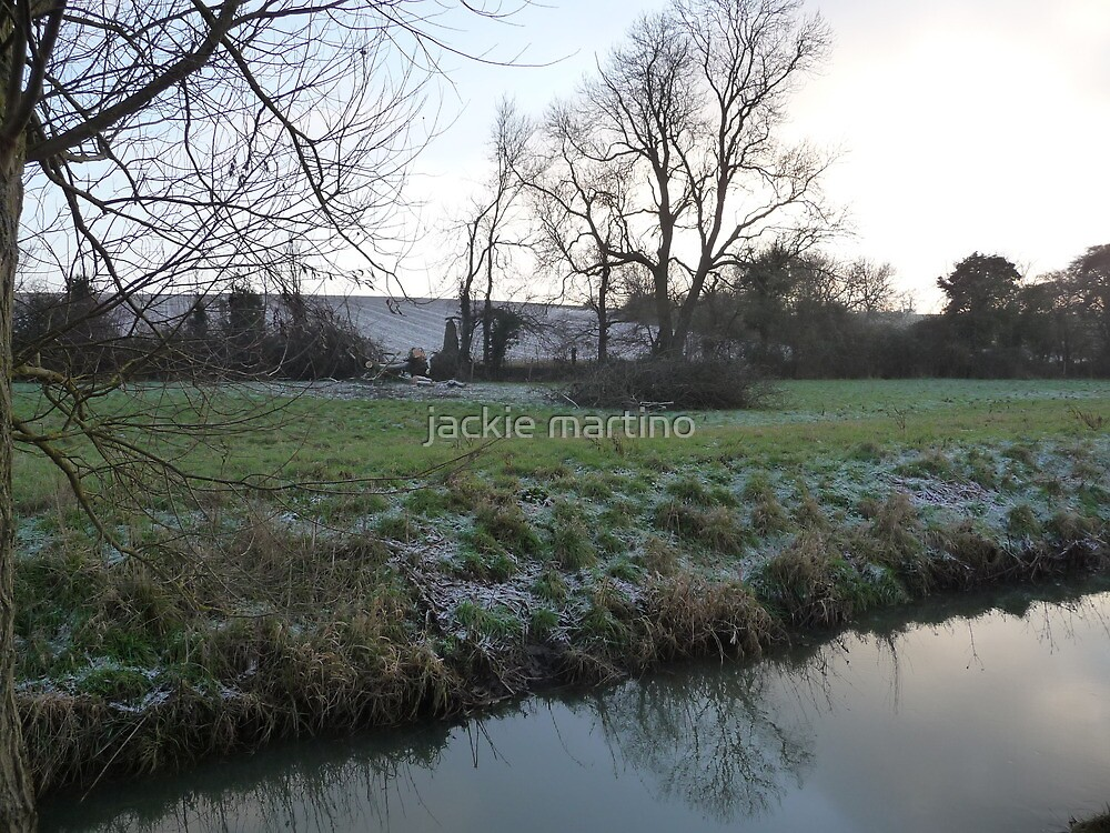Untitled by jackie martino