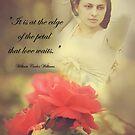 Love Waits by Jonicool