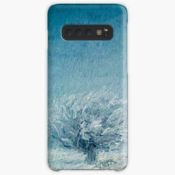 Bitter Samsung Galaxy Snap Case