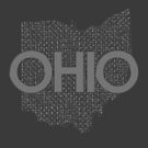ohio part two by tinncity