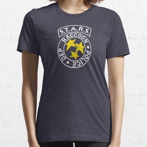 STERNE Essential T-Shirt